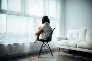 Loneliness: The Hidden Pandemic That Erodes Your Worth