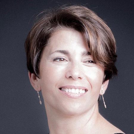 Fernanda Carapinha