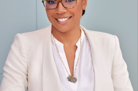 Bahiyah Robinson