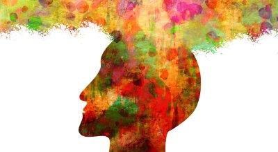psychological immunity