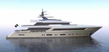 Luxury Mediterranean Yachts For Sale Worth Avenue Yachts