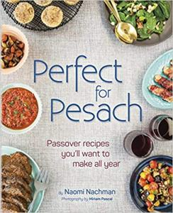 Perfect for Pesach: Passover recipes you'll want to make all year!