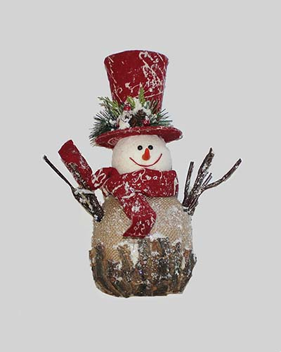 Worth Imports  wholesalers of Holiday and artificial floral decorations Worth Imports  Inc  is a designer  importer and distributor of Christmas   Halloween  Fall and Spring decorations  We sell strictly wholesale  Worth  Imports