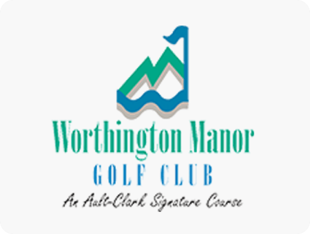 Worthington Manor Urbana Golf Course