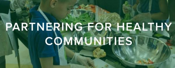 Local-Matters-blog