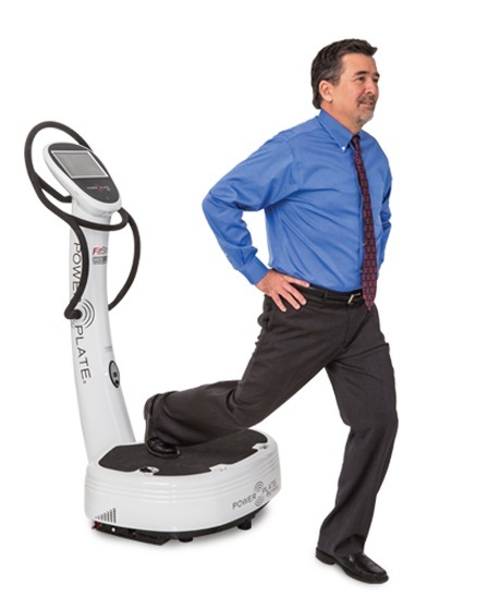 Power Plate – Worthington Optimal Wellness | Chiropractic, Massage