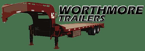 worthmore trailers