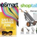 WORX Aerocart in ShopSmart