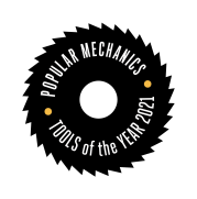 5 Worx Tools Win Popular Mechanics Tool Awards!