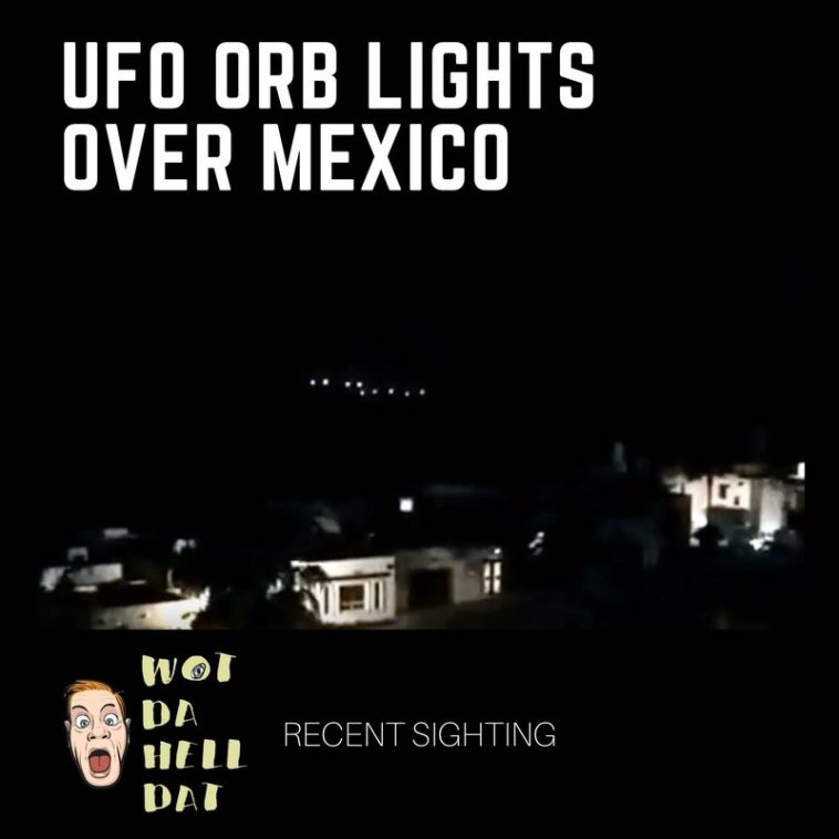 ufo orb lights featured image