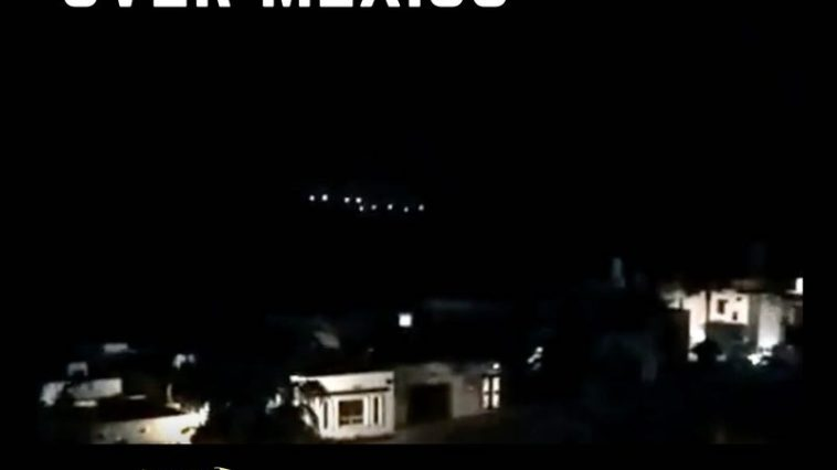 ufo orb lights featured image