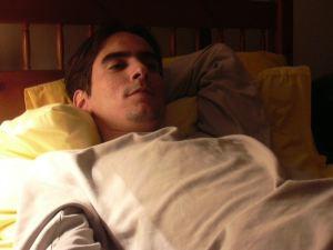 how to fall asleep, sleepless nights, Sleeping Tips, can't sleep, sleep deprivation, how to sleep - thinking
