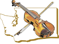 District 5 Meeting and Jam @ Kitsap Square Dance Club | Bremerton | Washington | United States