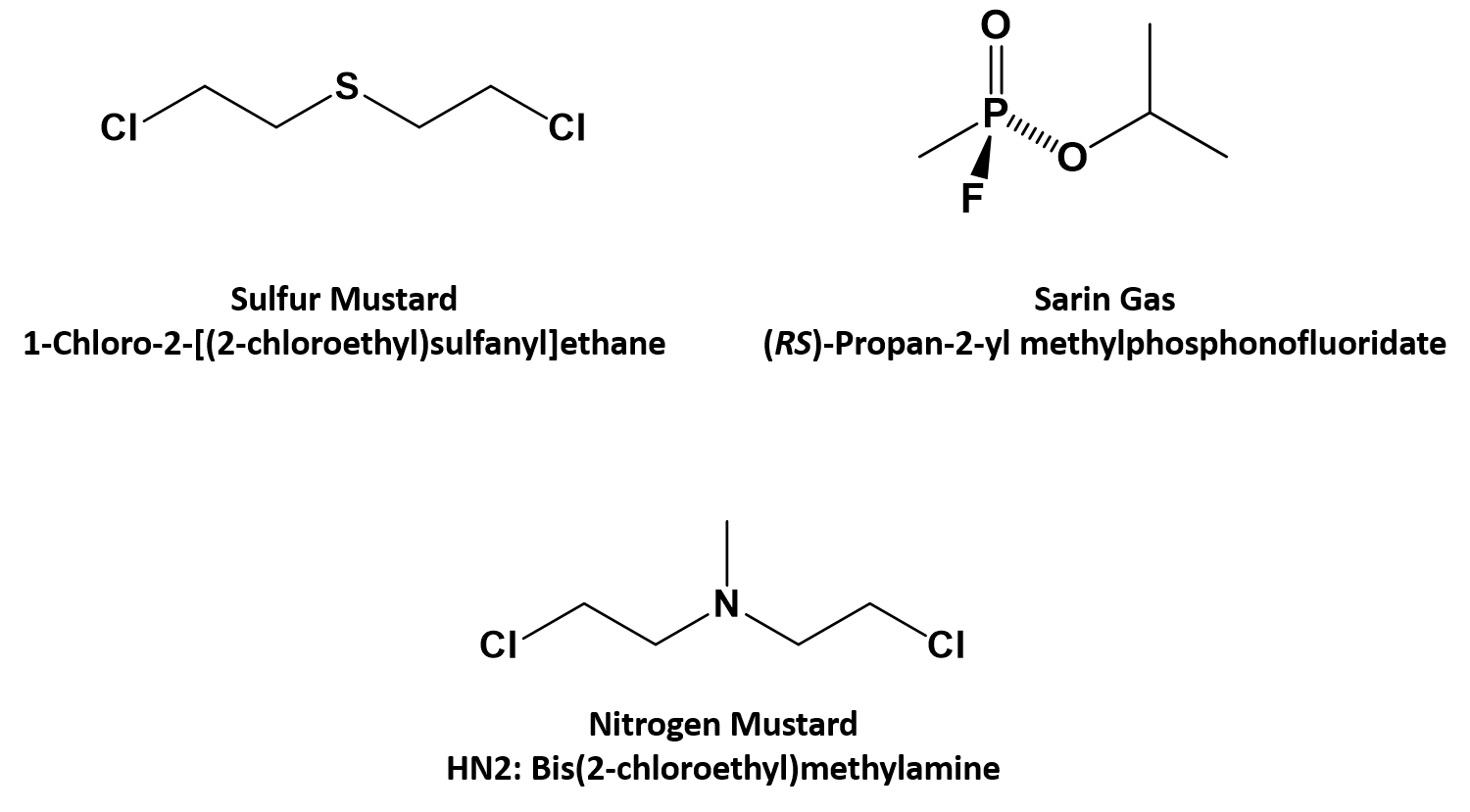 Write A Balanced Equation For Each Of The Following Reactions Liquid Pentane