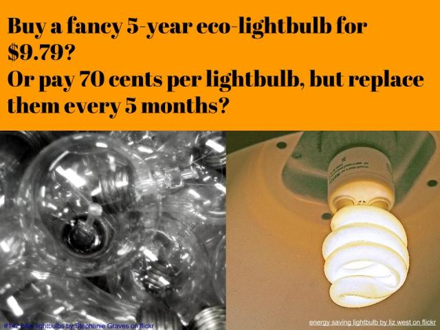 WYR - Lightbulbs (1)