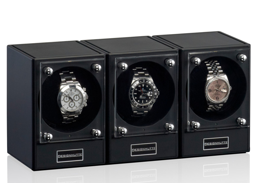 Opinion Do I Need A Watch Winder Wound For Lifewound For Life
