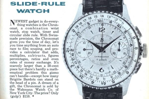 wakmann slide_rule_watch