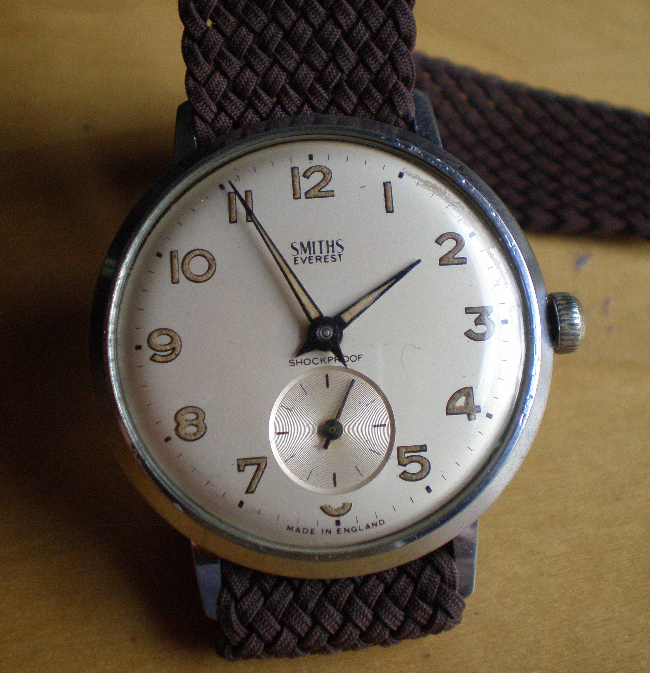 watch watches specialists post portfolio antique in military auctions smiths