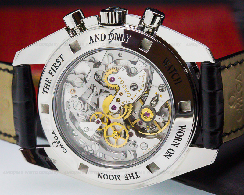 Watch Guide: The Difference Between Quartz & Mechanical ...