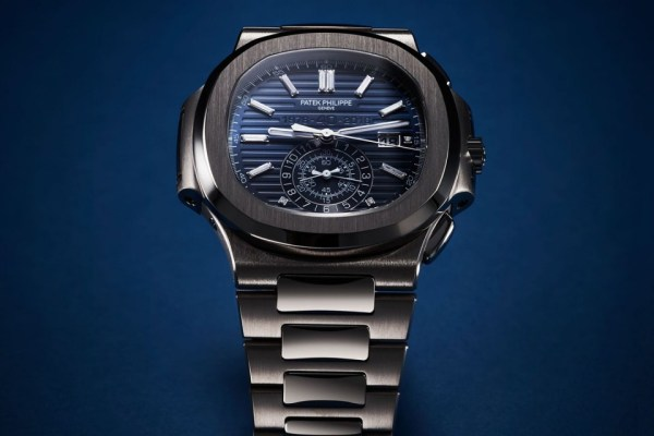patek-philippe-nautilus-40th-anniversary-watch-chronograph
