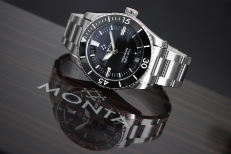 monta oceanking 2