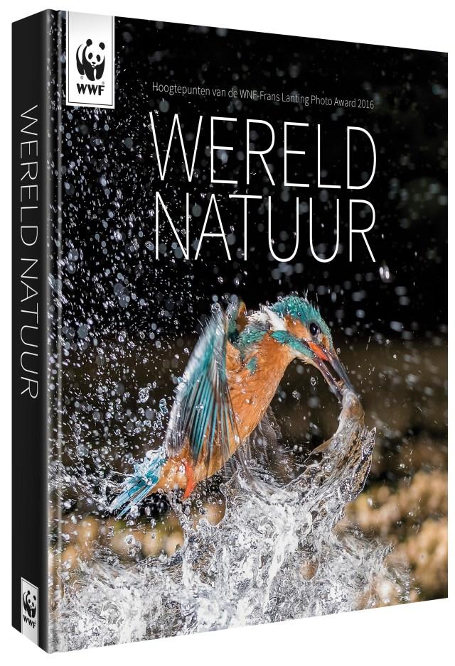 wereldnatuur-2016-cover-3d