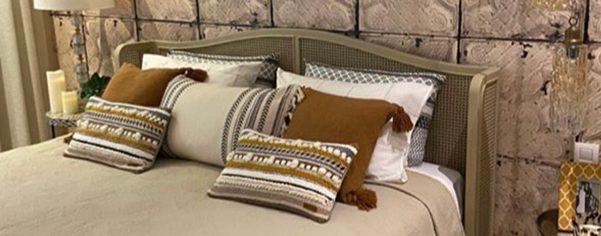 WovenArt Ev Tekstili Ürünleri