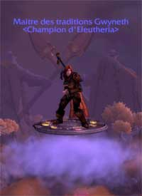 chroniqueurs-faction-mop