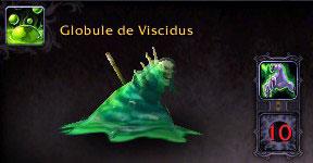 Mascotte_de Viscidus - 5.1