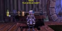 mop-prince-noir-quete-legendaire