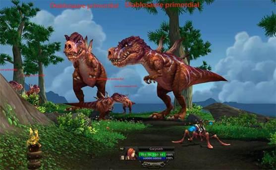ile-geants-mop-diablosaure-01