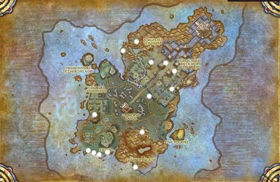 ile-tonnerre-rare-map