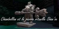 pierre-shanze-chambellan-mop-08