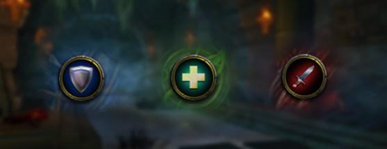 patch53-specialisation-butin-raid-loot