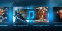 mop-musique-entretien-russel-power