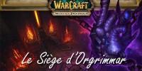 mop-patch54-siege-orgrimmar-01