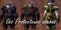 mop-patch54-siege-orgrimmar-protecteurs-dechus