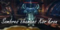 mop-patch54-siege-orgrimmar-sombres-chamans-korkronjpg