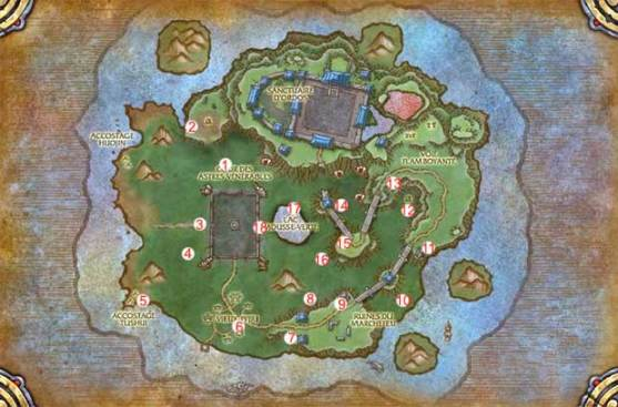 mop-patch54-ile-temps-fige-hf-legendes-passe
