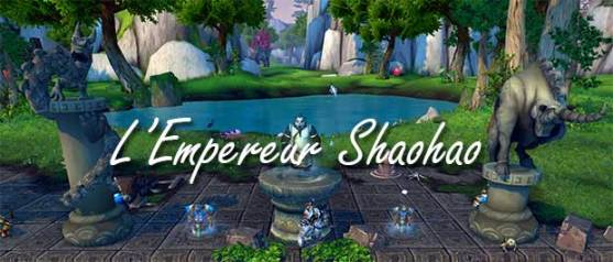 mop-patch54-shaohao-ile-temps-fige-02