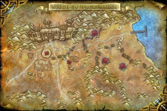 mop-patch54-siege-orgrimmar-galakras-map