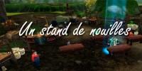 mop-cuisine-stand-nouilles-03