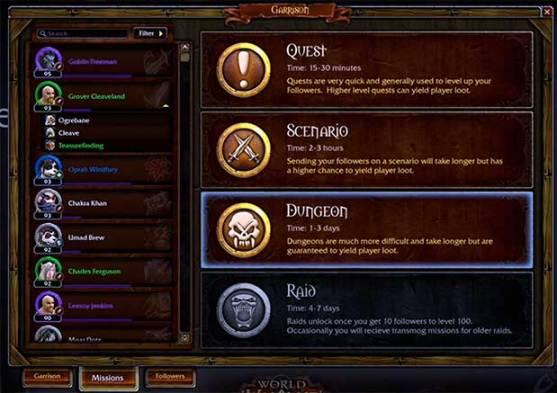 warlords-of-draenor-recherche-raid