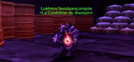 wow-reputation-confrerie-thorium-03