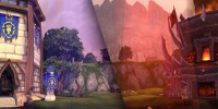 warlords-of-draenor-equipements-jcj