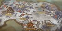 warlords-of-draenor-presentation-crete-givrefeu
