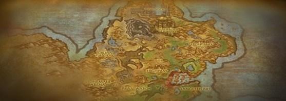 warlords-of-draenor-presentation-gorgrond