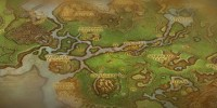 warlords-of-draenor-presentation-nagrand