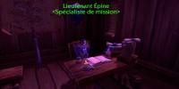 wod-gerer-fief-serviteurs-sujets-missions-02