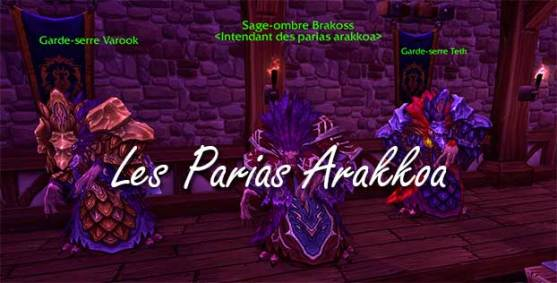 wod-reputation-faction-parias-arakkoa-03